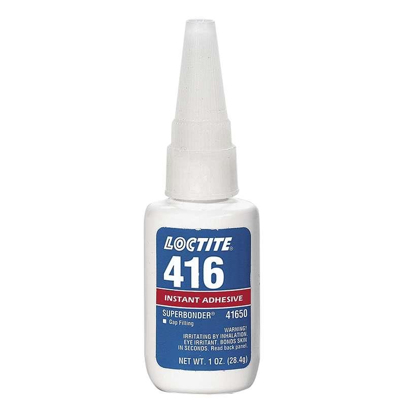 Loctite 135452