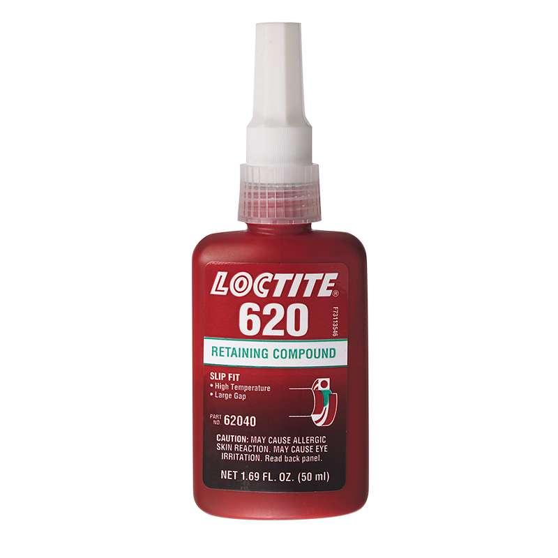Loctite 135514