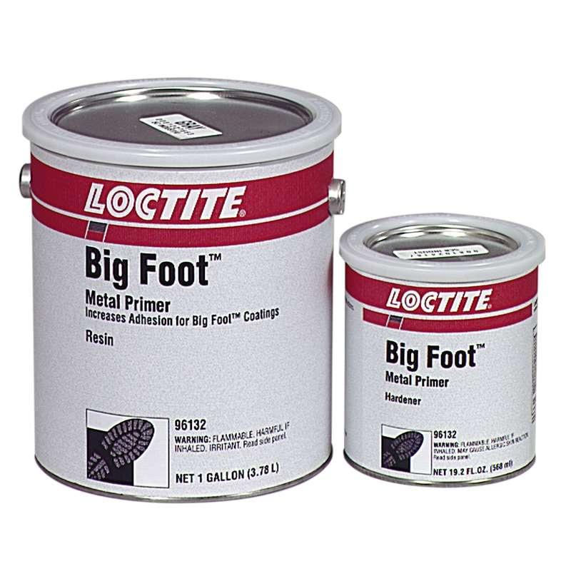 Loctite 1624642
