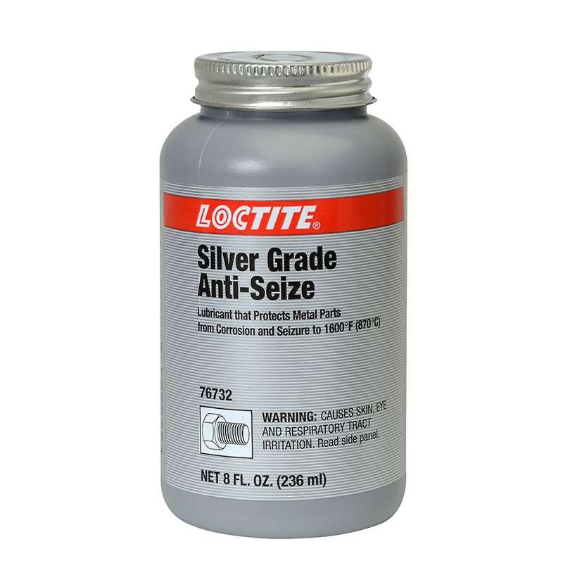 Loctite 199012