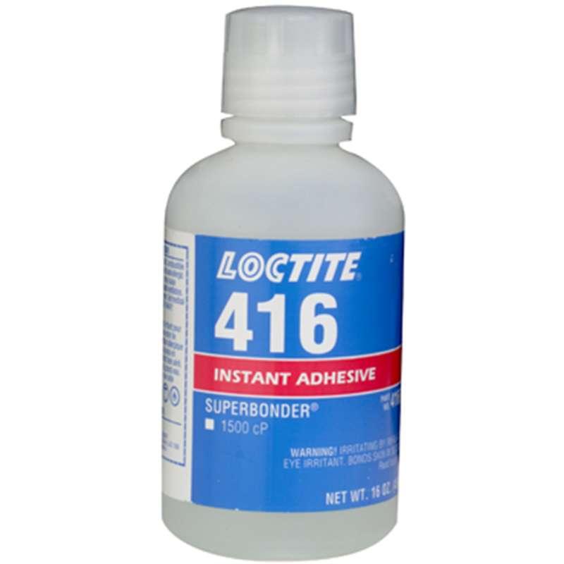 Loctite 209589