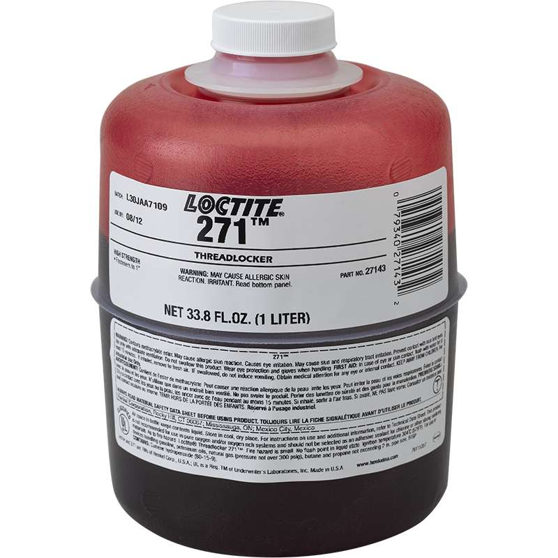 Loctite 209743