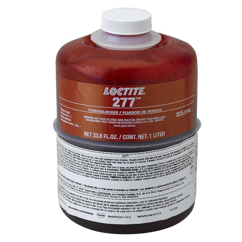 Loctite 209744