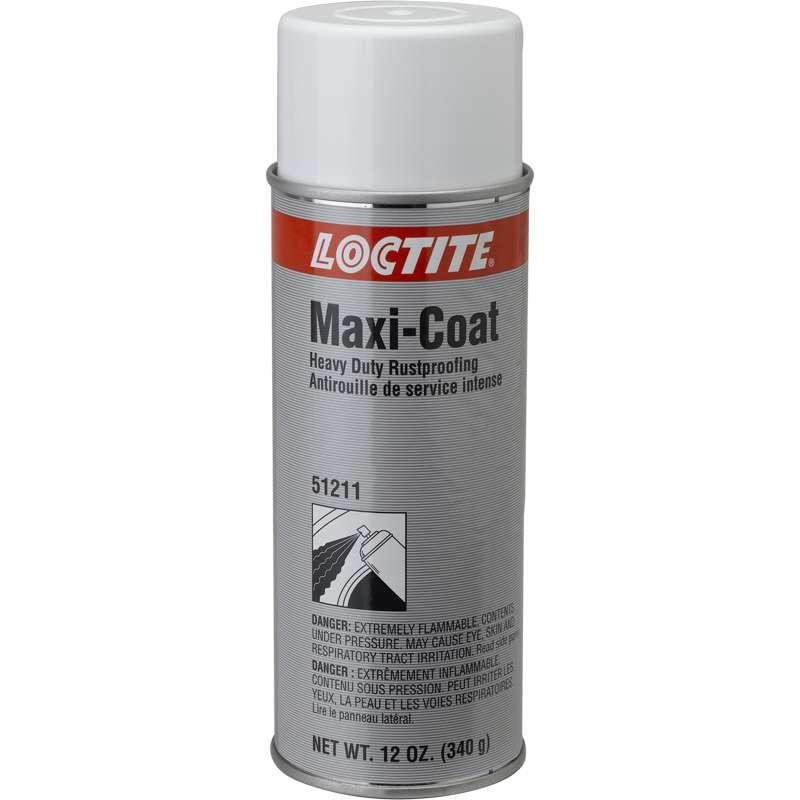 Loctite 209750