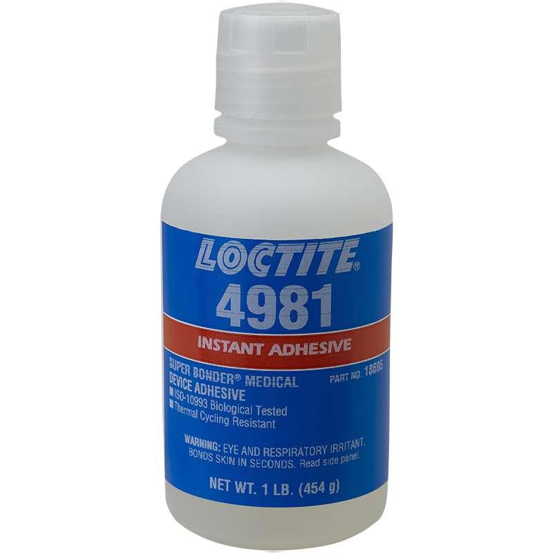 Loctite 229813