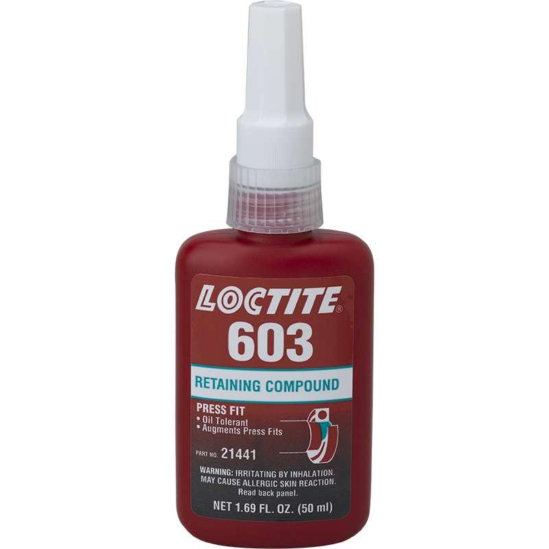 Loctite 231099