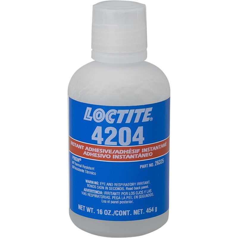 Loctite 231944