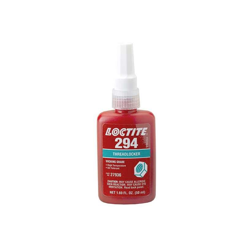 Loctite 232774