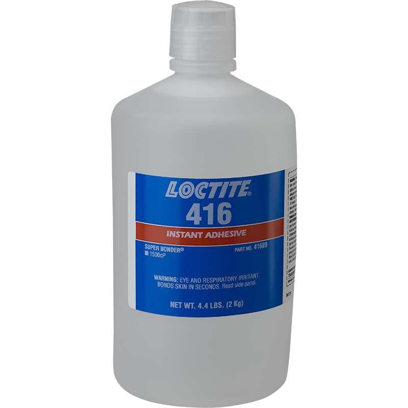 Loctite 233890