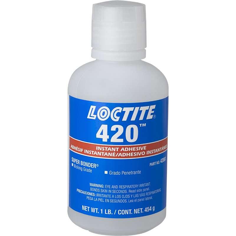 Loctite 233914