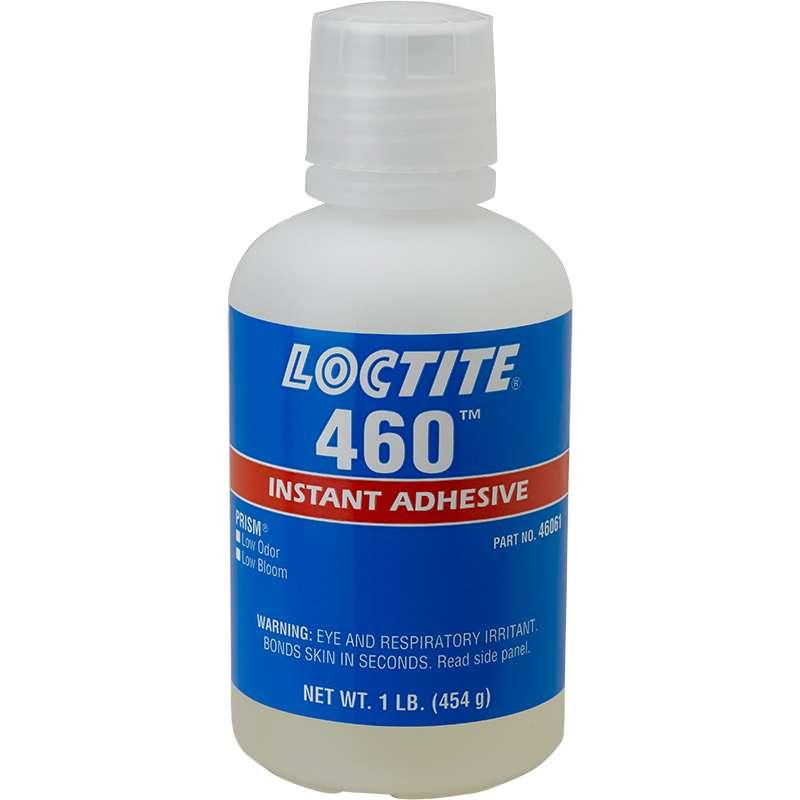 Loctite 234020