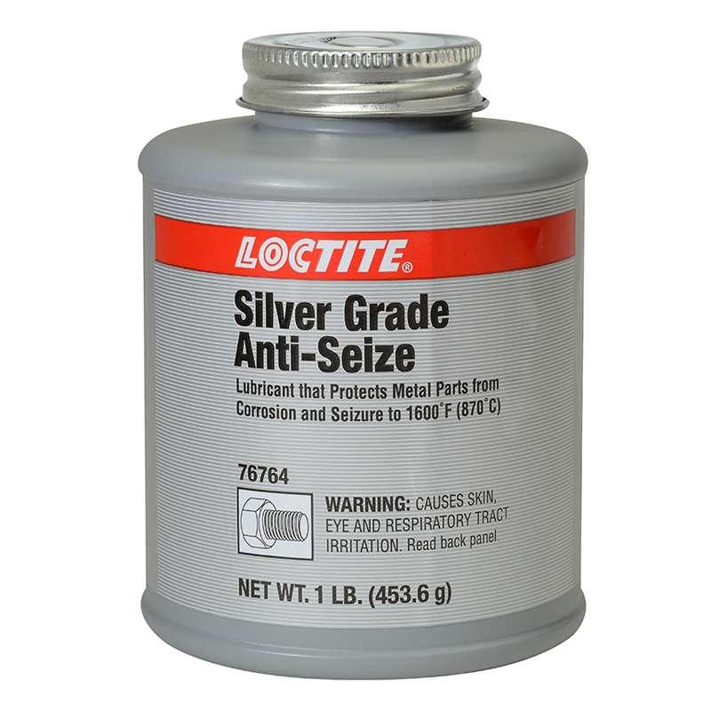 Loctite 235005