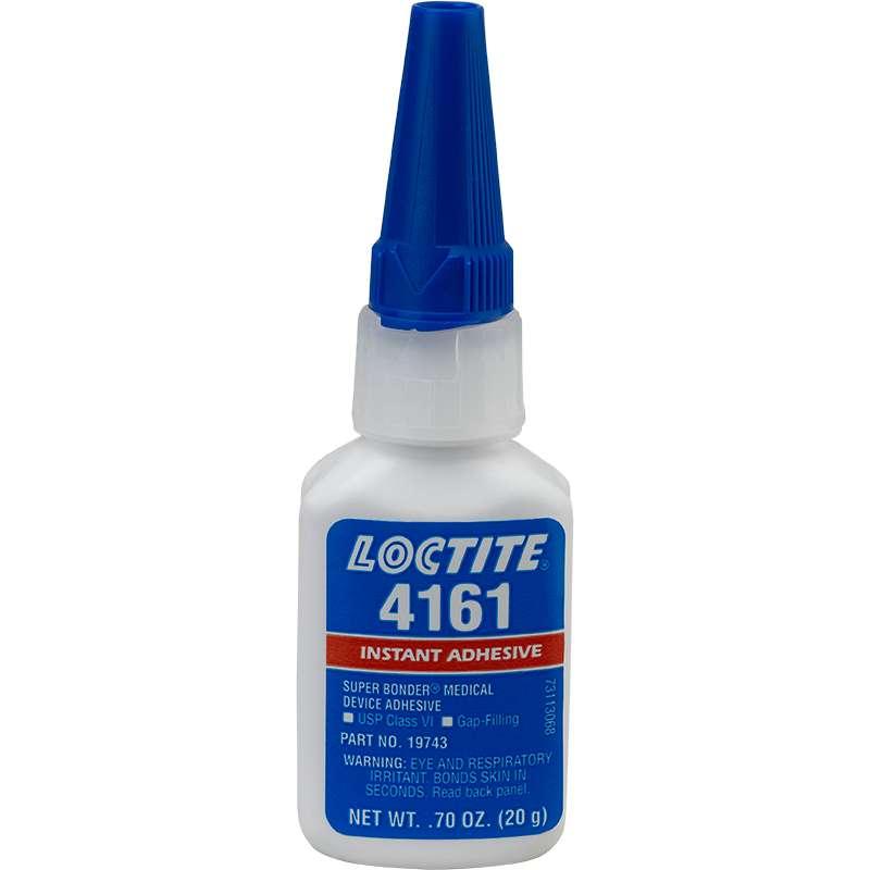 Loctite 237038