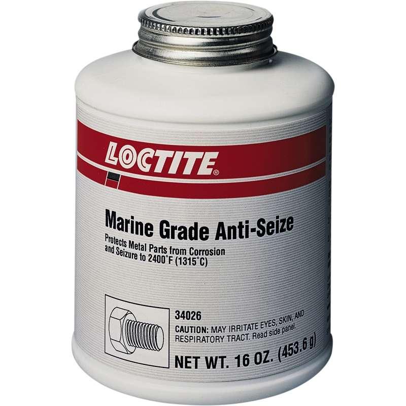 Loctite 275026