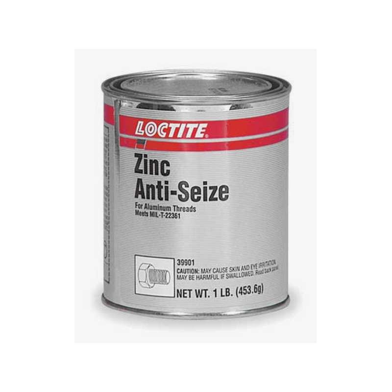 Loctite 233507