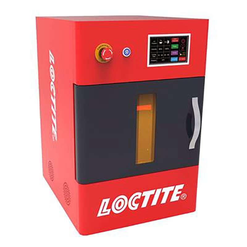 Loctite 2331226