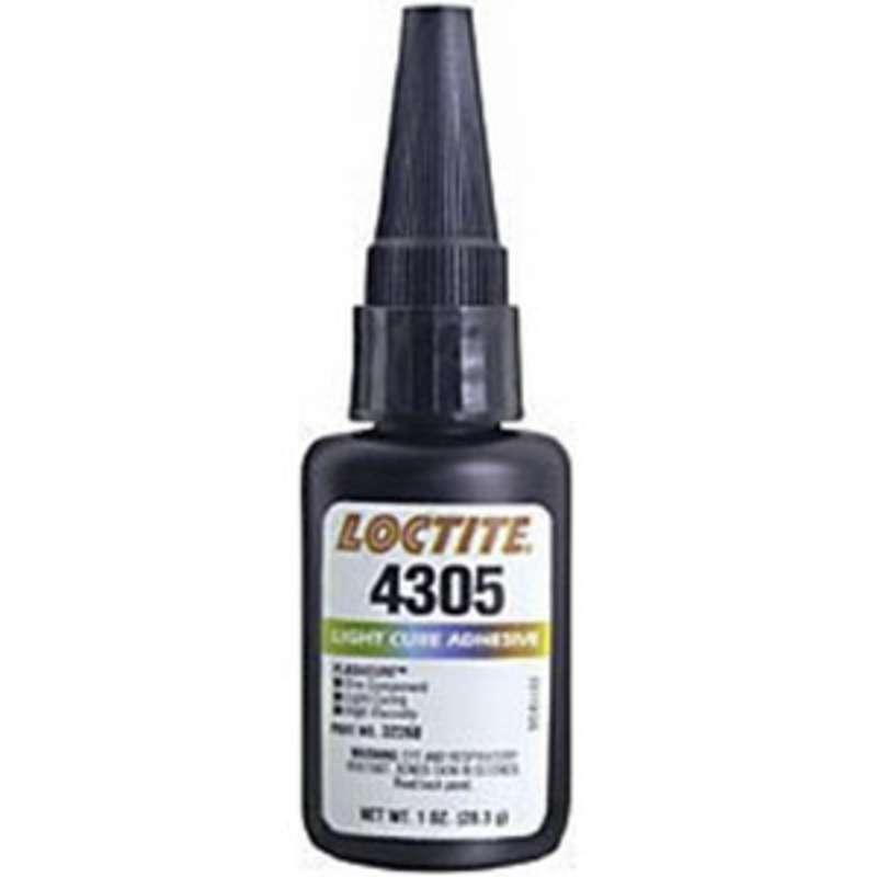 Loctite 303389