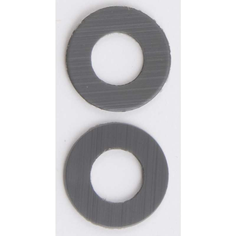 Replacement Washer Pack for HG Series Heat Guns, 2 per Pack