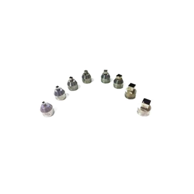 CSP and Micro SMD Nozzle Kit