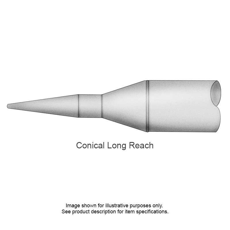 Metcal STP-CNL04