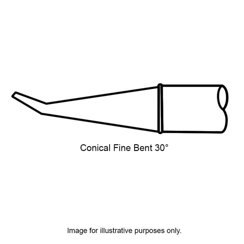 Metcal STTC-140
