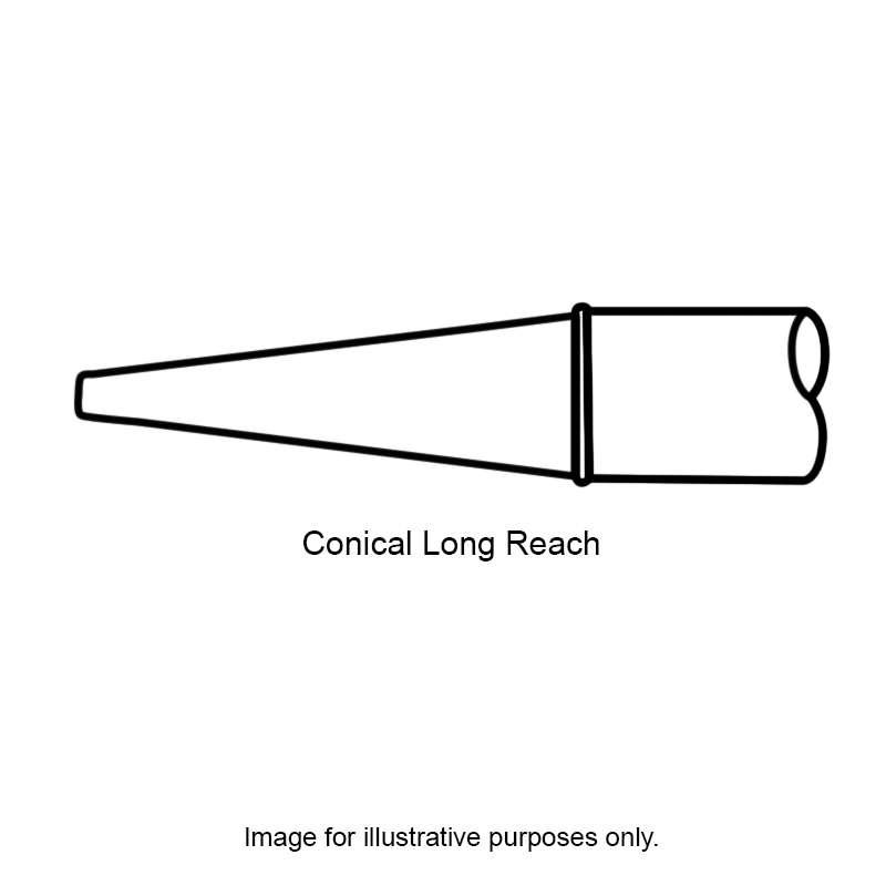 Metcal SFV-CN05A