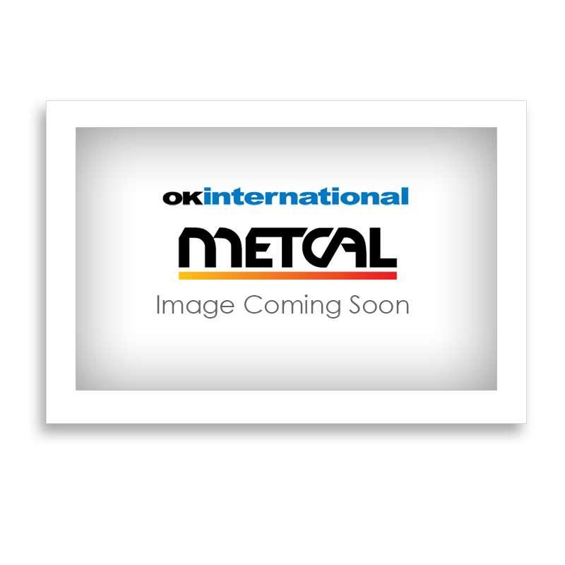 Metcal CVC-7CH0035S