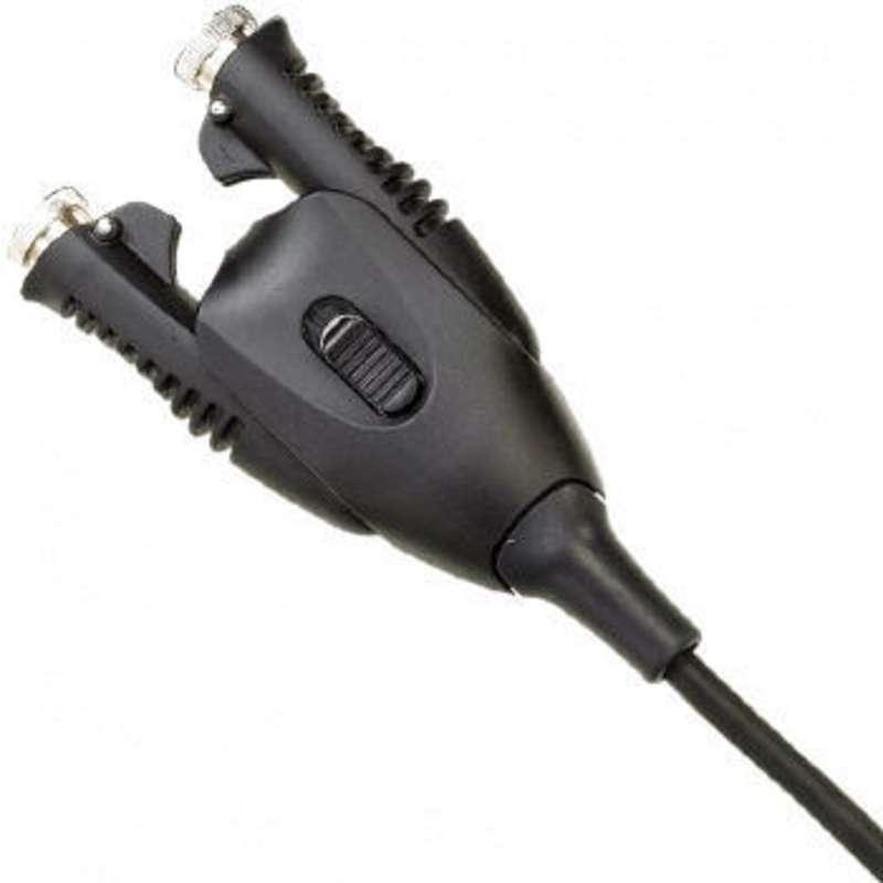 MFR Series Tweezers Hand-Piece for MFR-1140 and MFR-2240
