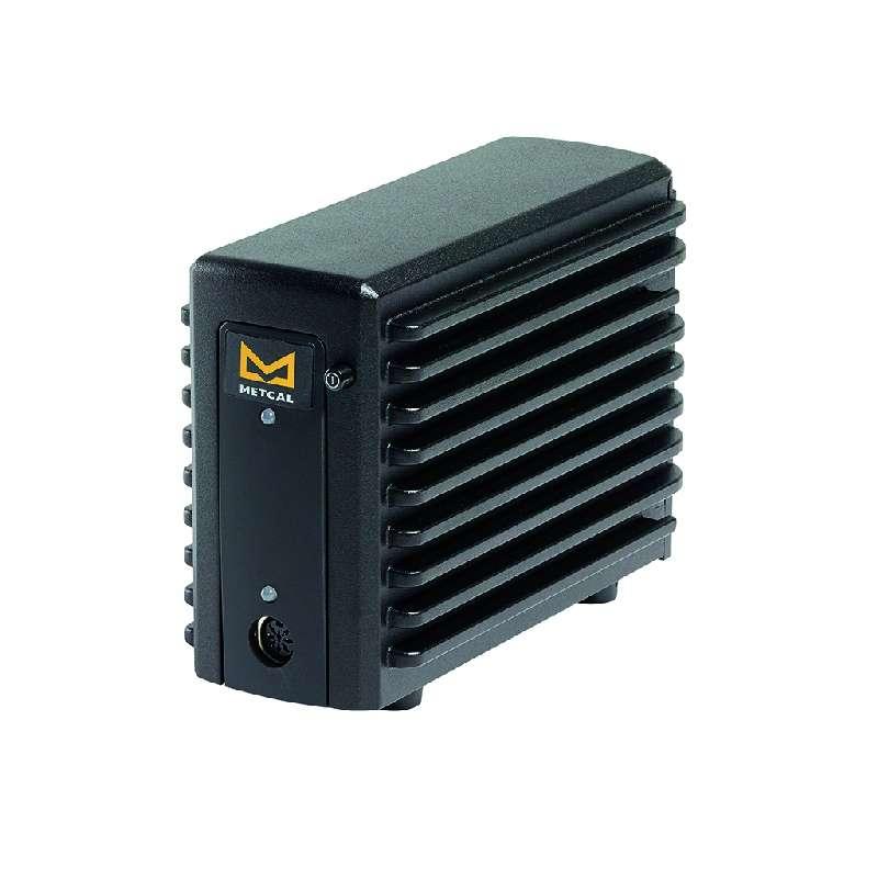 metcal MFR-PS1100