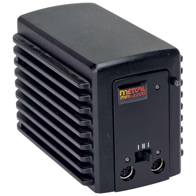 Metcal MFR-PS2200