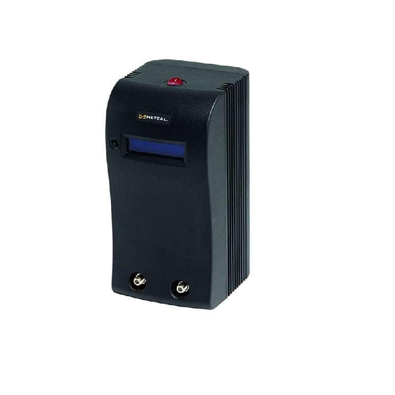 metcal MX-PS5200