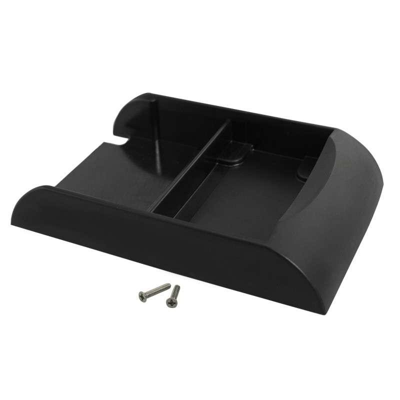 TipSaver™ Workstand Sponge Holder for the MX-W1AV, MX-W4PT, and MX-W5DS Workstands