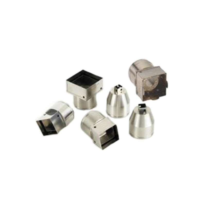 Nozzle Reflow 15 x 15mm For APR Rework System