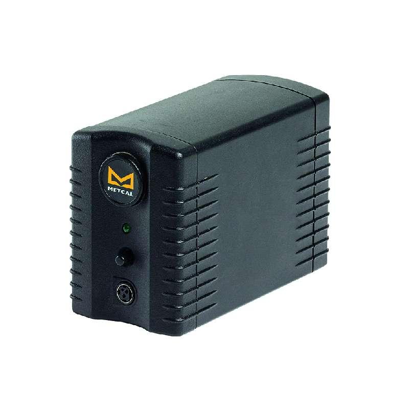 metcal PS-PW900