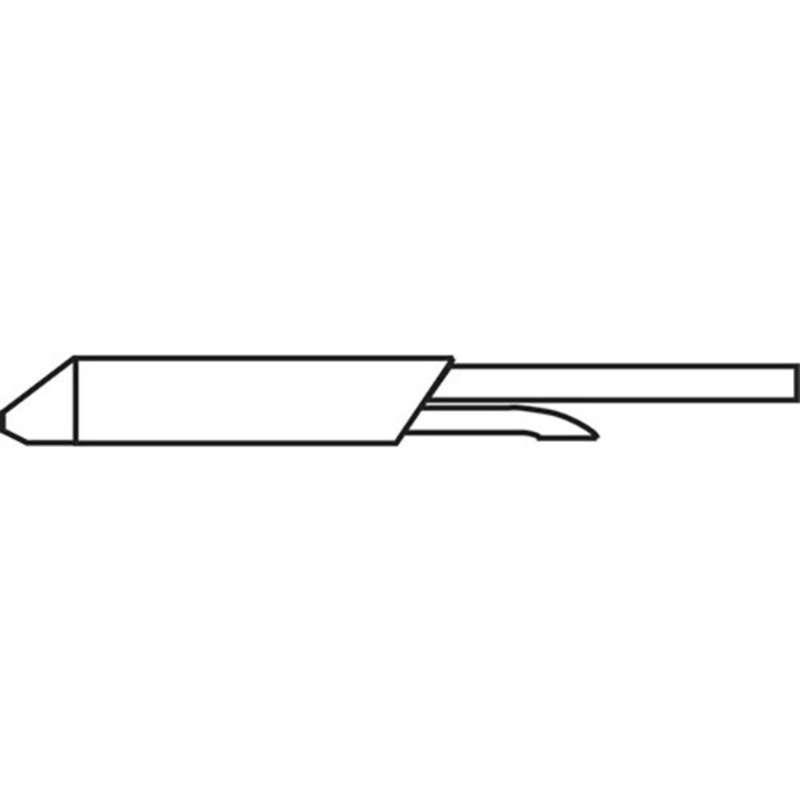 Metcal STDC-106
