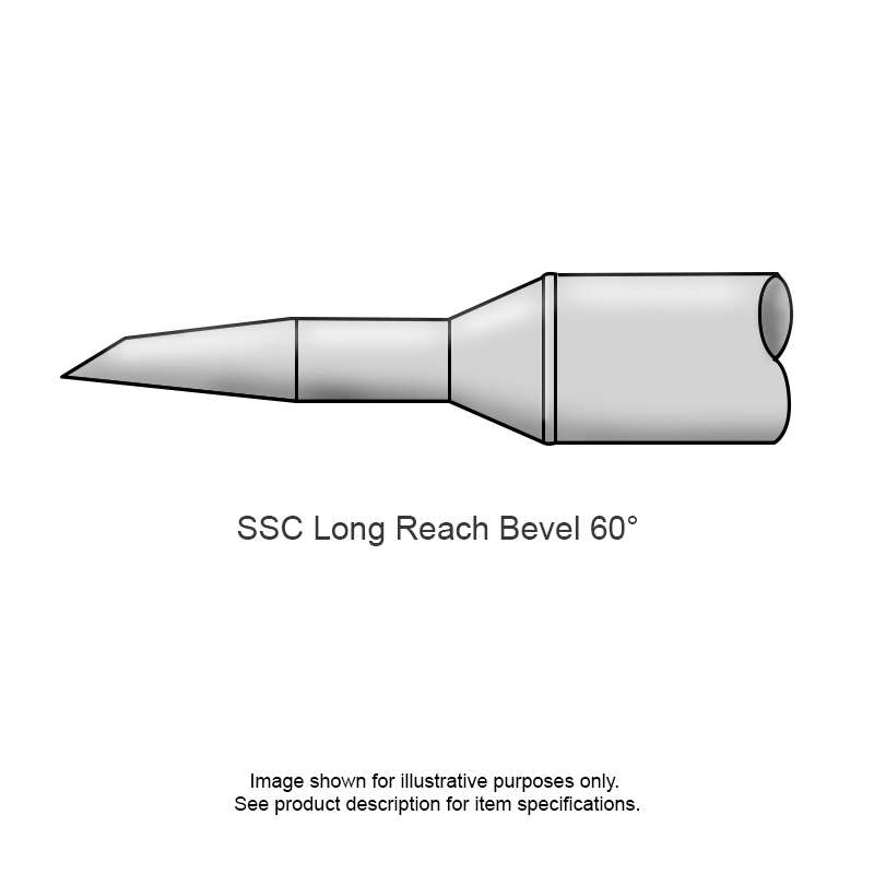 Metcal STTC-046