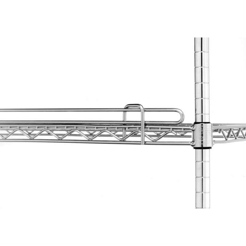 Intermetro Industries L30N-1C