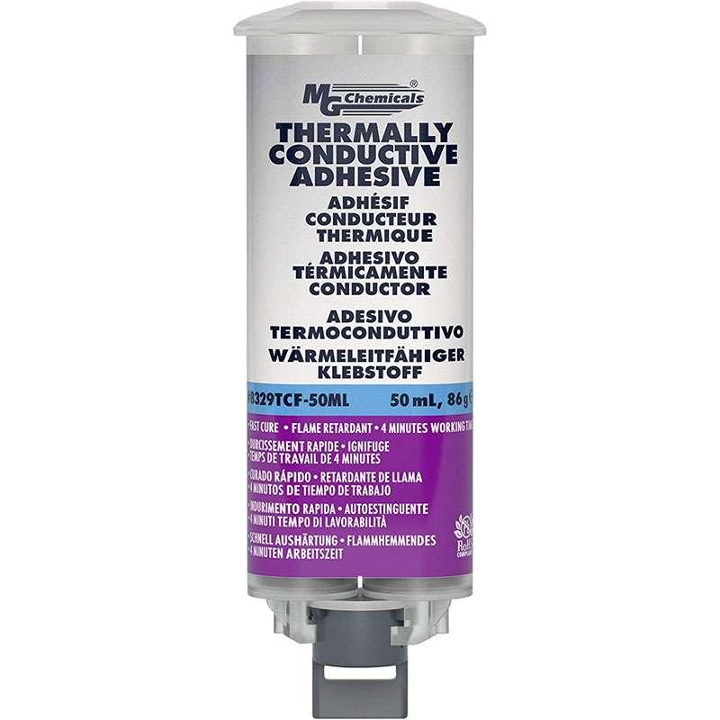 MG Chemicals 8329TCF-50ML