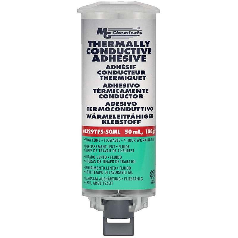 MG Chemicals 8329TFS-50ML