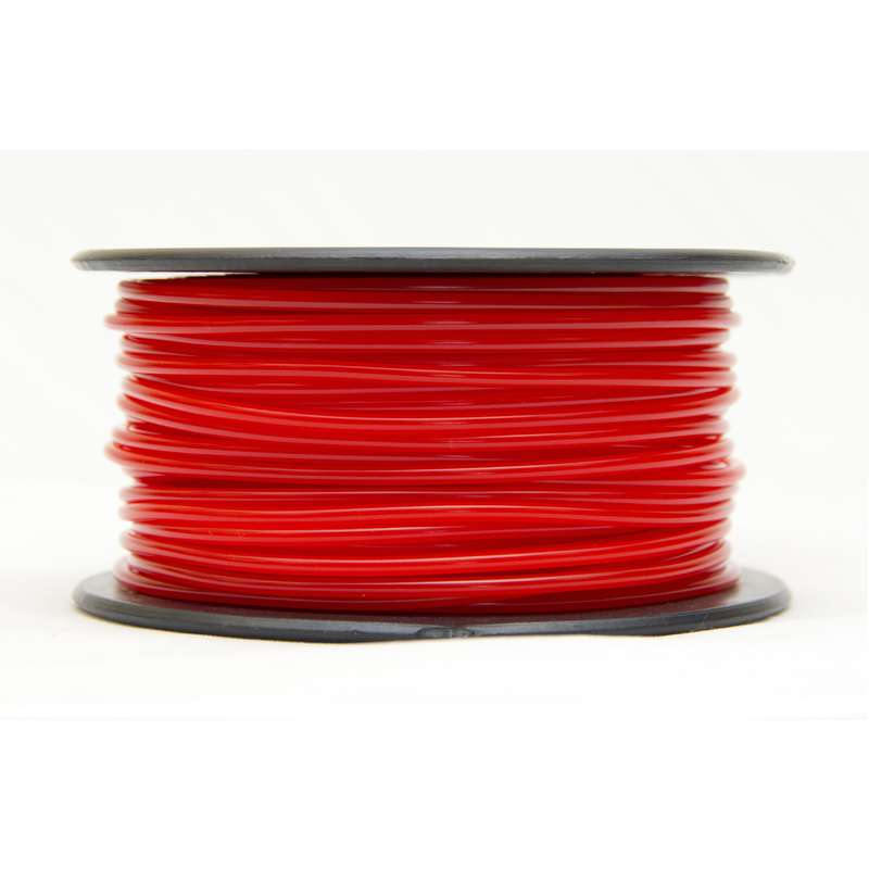 MG Chemicals PLA Red