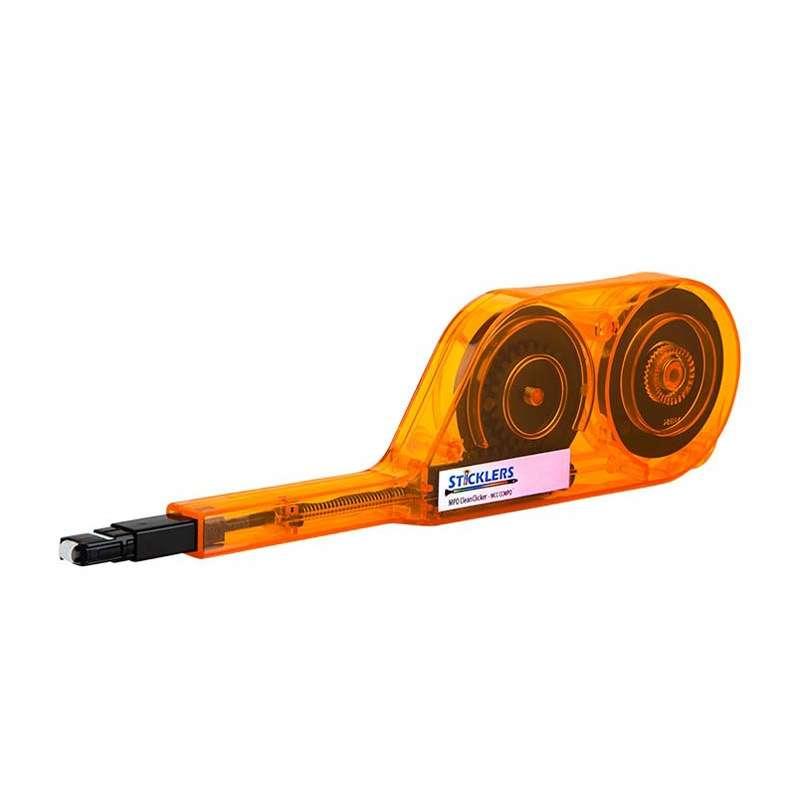 Sticklers Microcare MCC-CCMPO