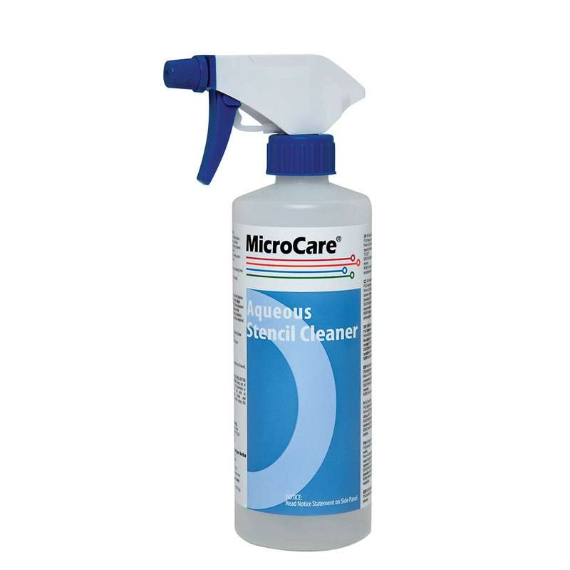 MicroCare MCC-BGA