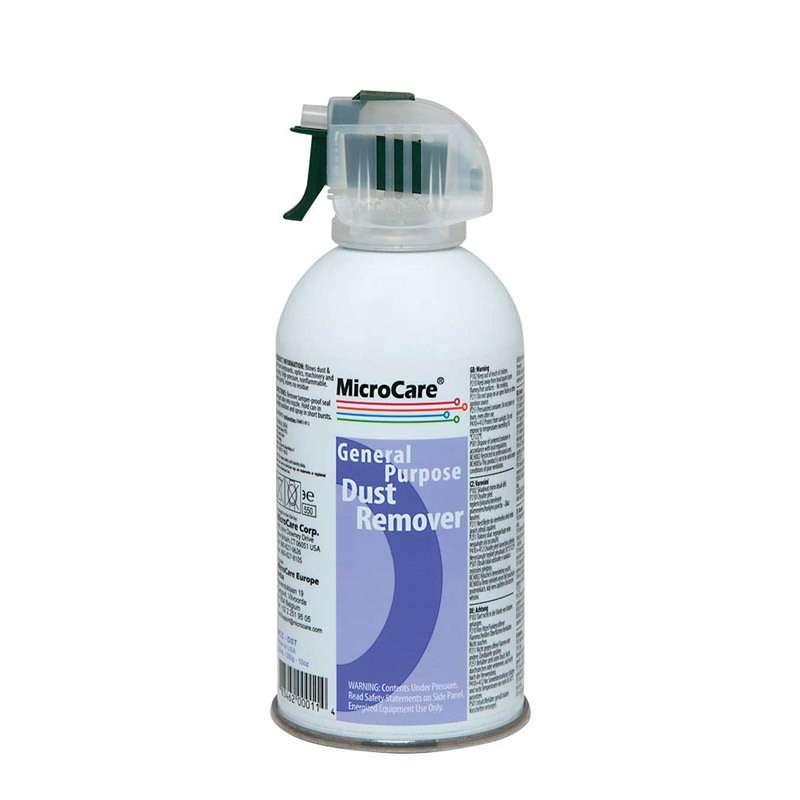 MicroCare MCC-DST