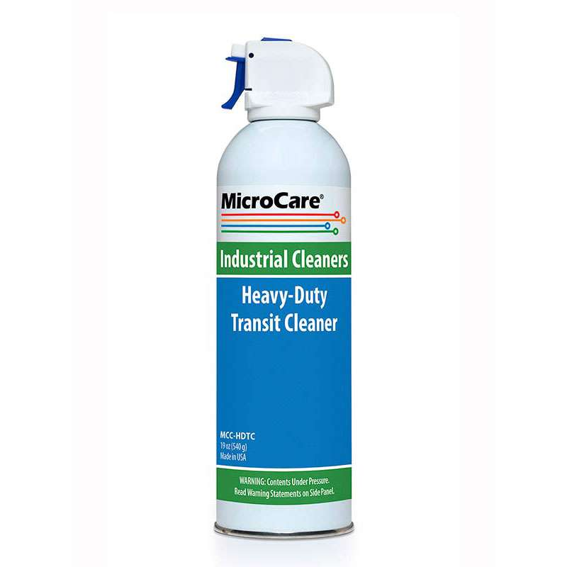MicroCare MCC-HDTC19A