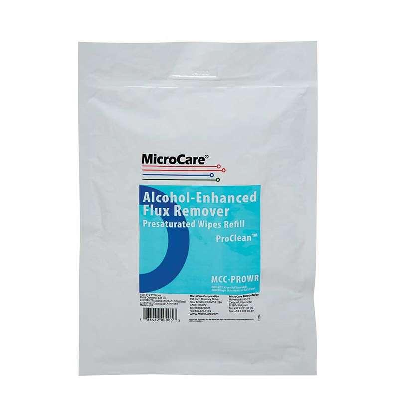 MicroCare MCC-PROWR