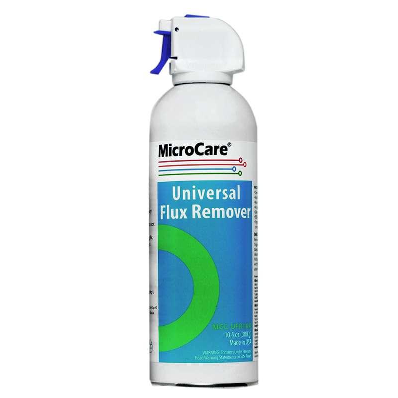 MicroCare MCC-UFR10A