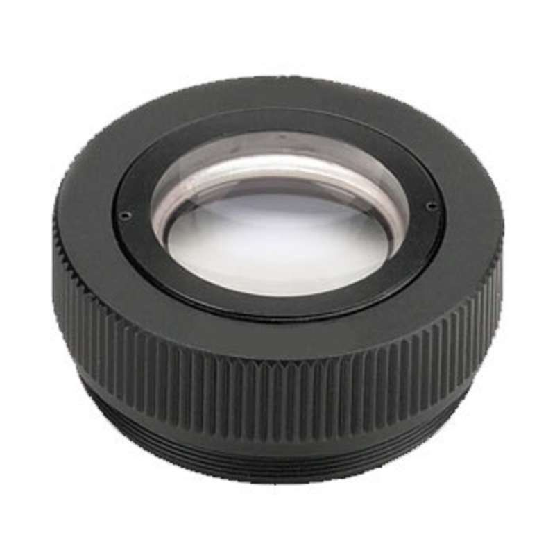 Pro-Zoom 0.7x Auxiliary Lens for Binocular and Trinocular Microscopes