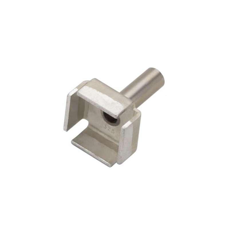 TT-65 Removal Tip, 20.8mm x 20.8mm