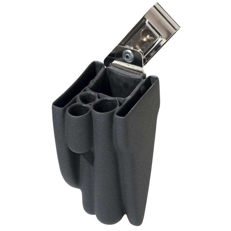 GripPack™ PVC Pouch