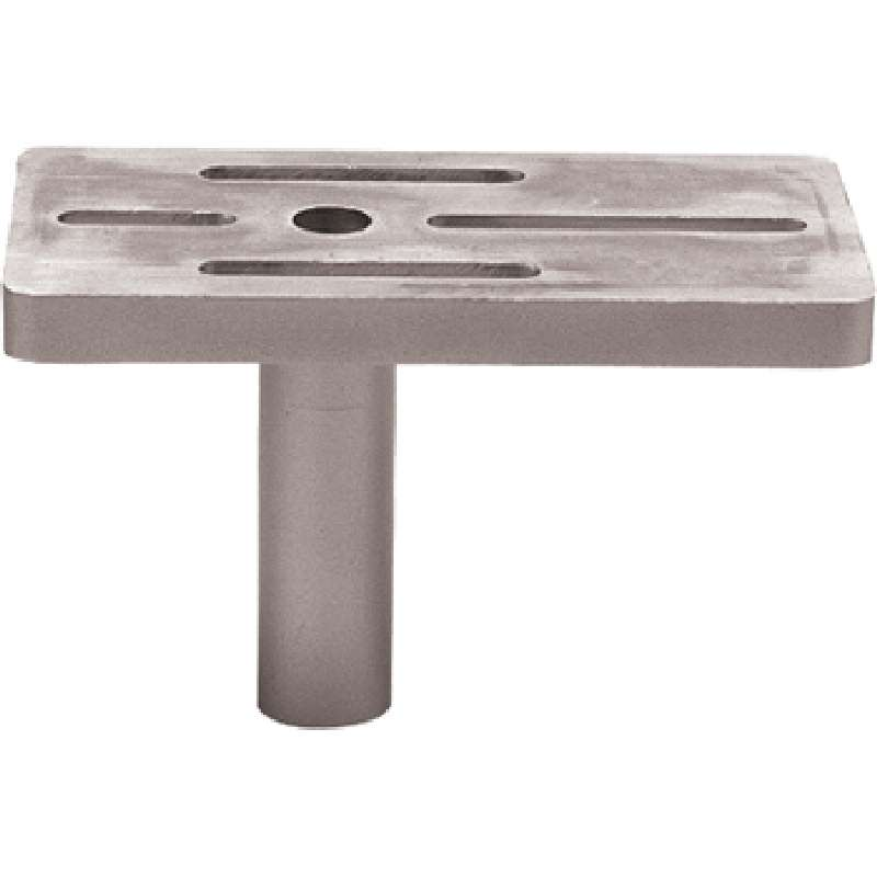 Heavy Duty Head, Recommended for Use with 400 Base